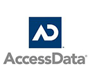 AccessData Dumps Exams