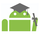 Android Dumps Exams