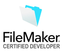 FileMaker Dumps Exams